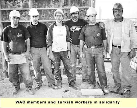 Turkishworkers1
